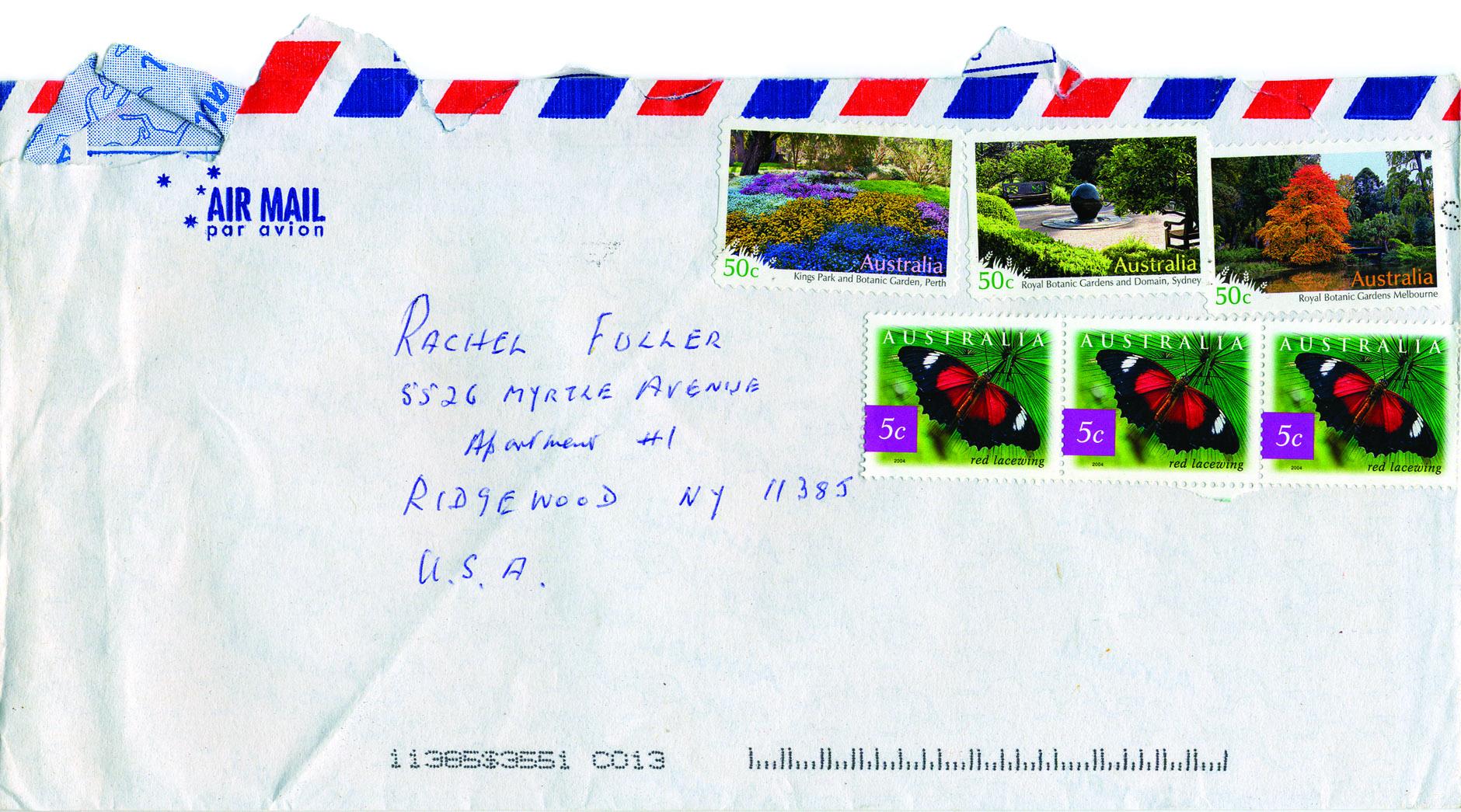 R_Fuller_Poppas_Letter_1880px