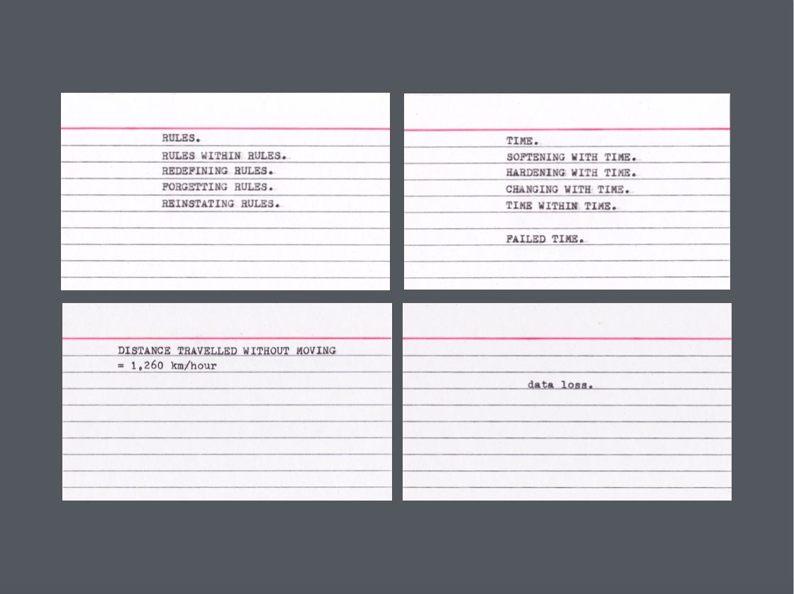 Index cards_lowres