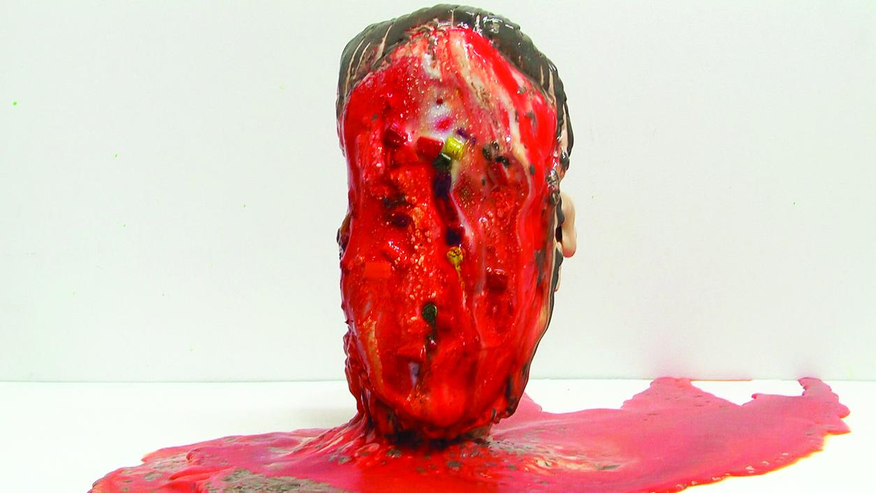 head4_1880px