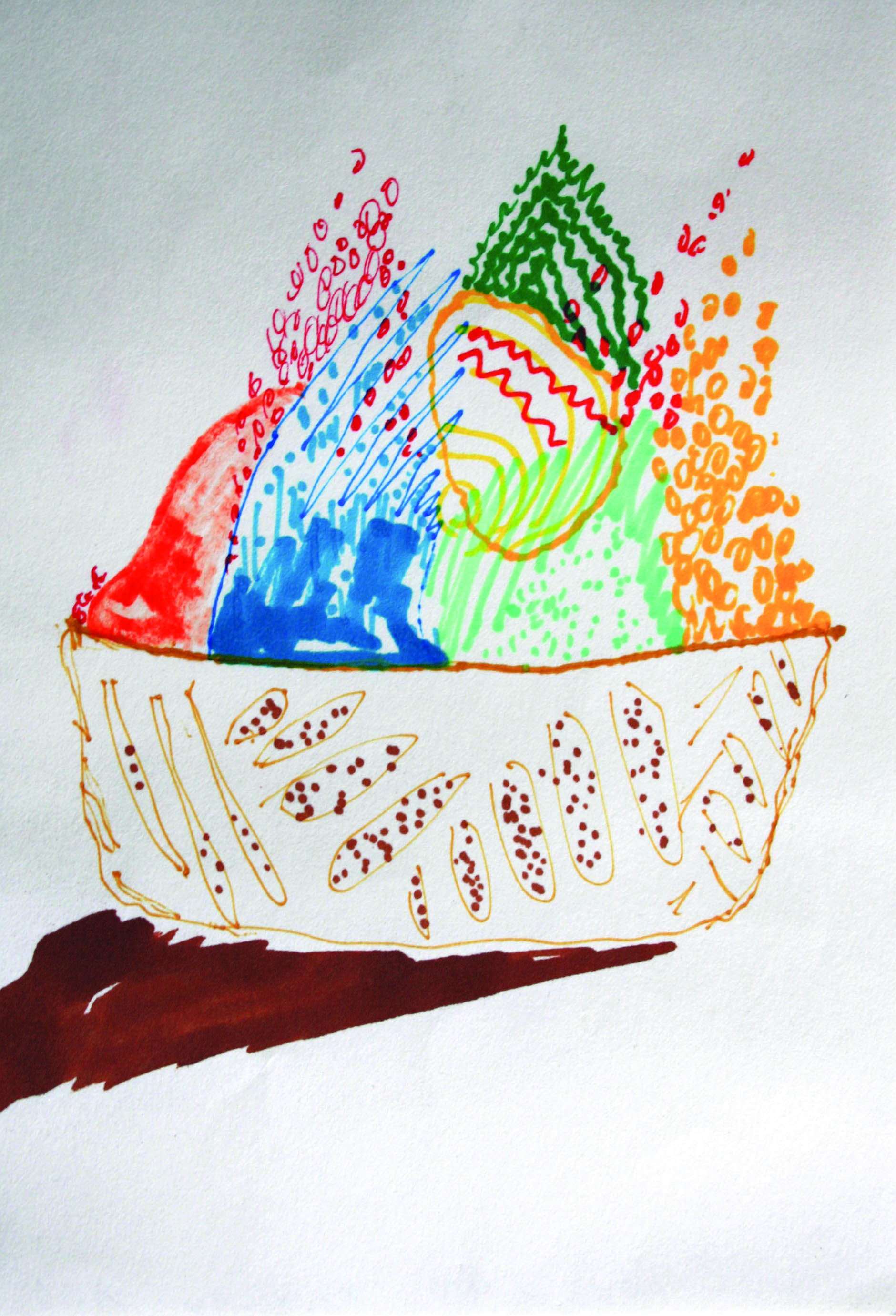 j_hochman_fruit_bowl_2011_1880px