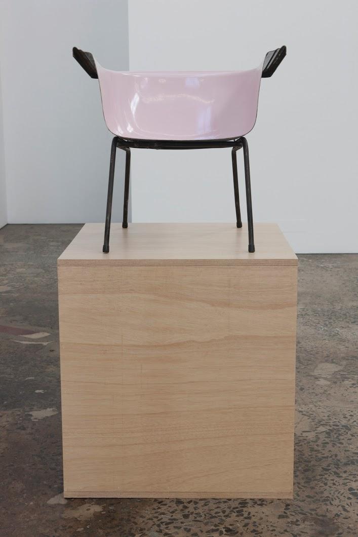 adamsstein_issue19_socialsculptureStuartRingholt_1880px