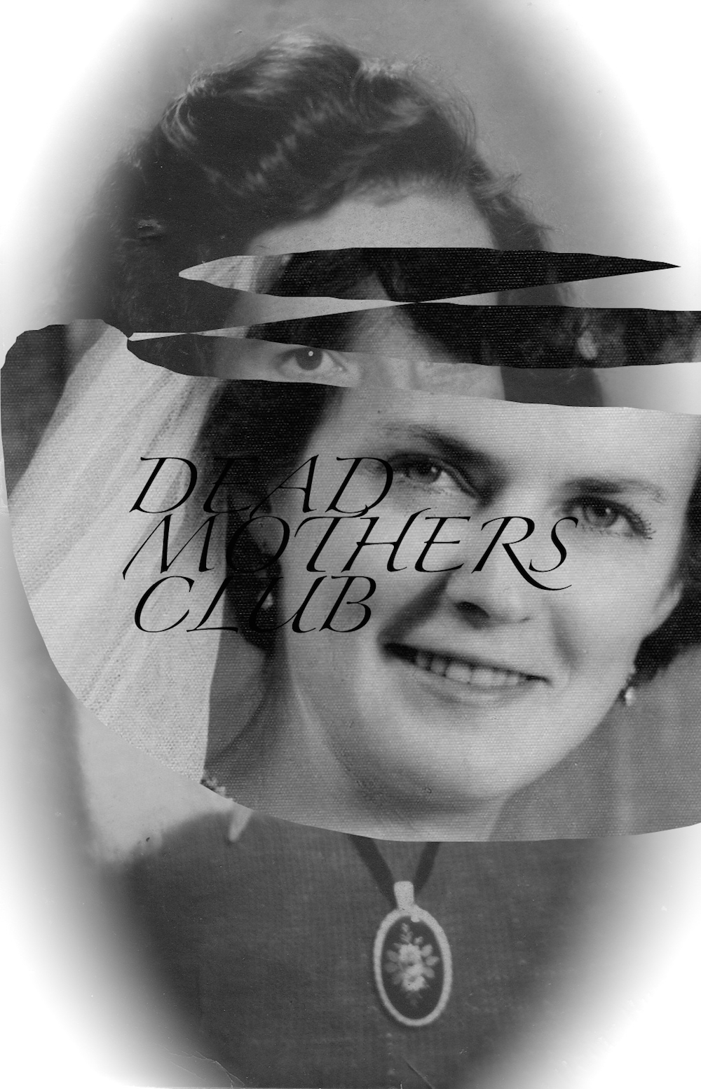 Dead Mothers Club